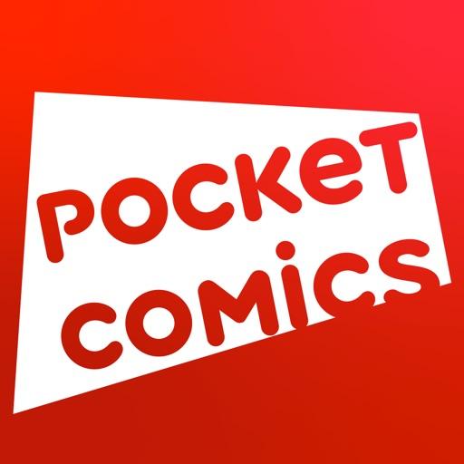 Pocket Comics: Premium Webtoon-SocialPeta