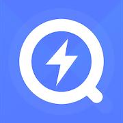 QuickCash-SocialPeta