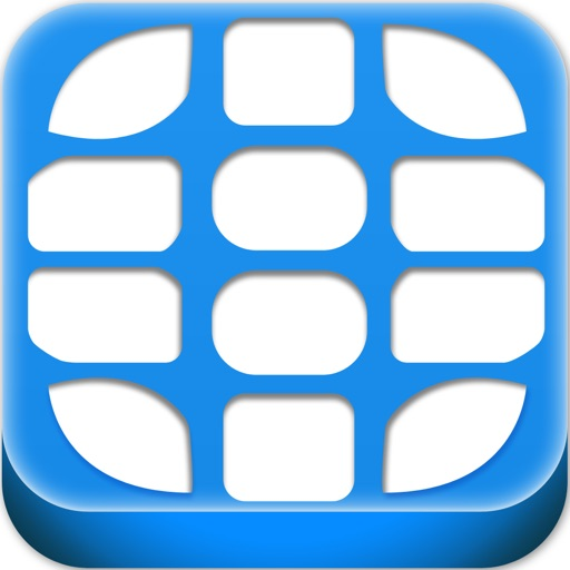 Mobile Health Consumer-SocialPeta