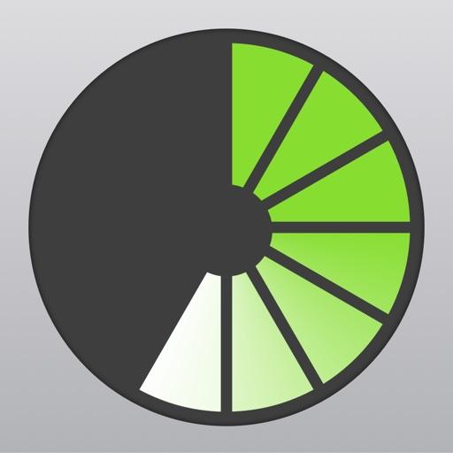 Billings Pro - Time & Invoice-SocialPeta