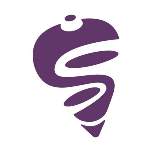 SPIN CYCLES-SocialPeta