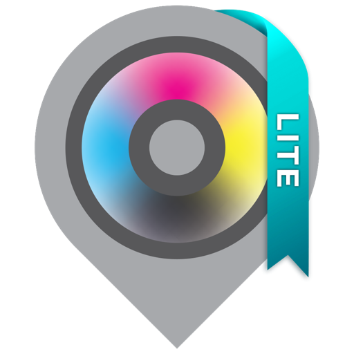 Imposition Studio Lite-SocialPeta