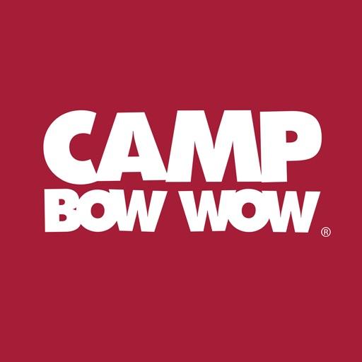Camp Bow Wow-SocialPeta