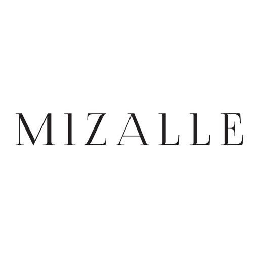 Mizalle-SocialPeta