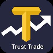 TrustTrade-SocialPeta