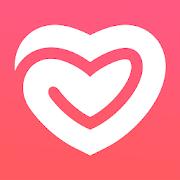Amor-SocialPeta