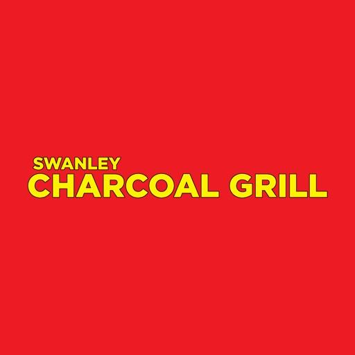 Swanley Charcoal Grill-SocialPeta