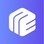 CashStar-SocialPeta
