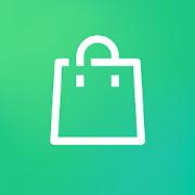 LINE購物 - 先LINE購物再購物,商品比價、降價通知、LINE POINTS回饋優惠賺不停-SocialPeta