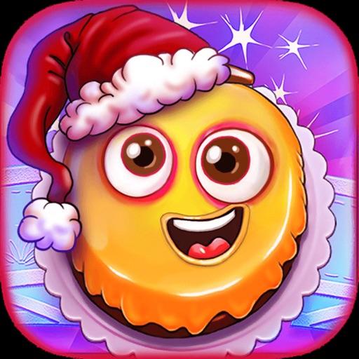 Jolly Battle - Board kids game-SocialPeta