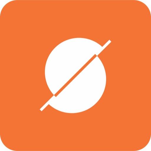SpeedCard-SocialPeta