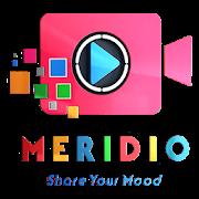 Meridio - Made in India for the World-SocialPeta