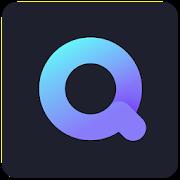 큐피커 (Qpicker) - 전세계 어디서나 한국어 오디오 가이드-SocialPeta