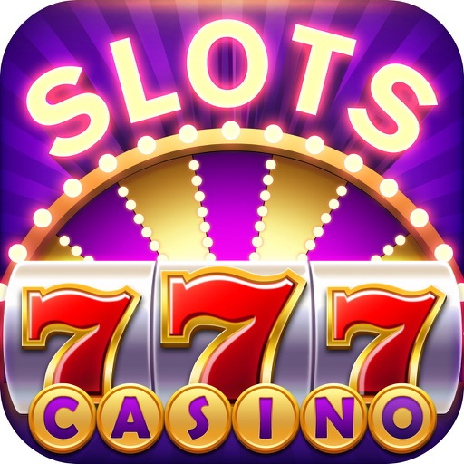 Double Win Slots™ - FREE Las Vegas Casino Slot Machines Game-SocialPeta