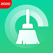 TotalCleaner - Cleaner & Booster & Optimize-SocialPeta