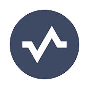 ITI Сбережения: инвестиции, акции, торговые идеи-SocialPeta