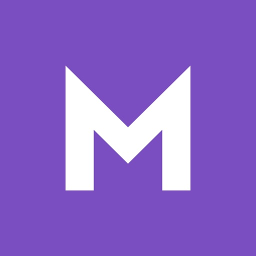 Monster Job Search-SocialPeta