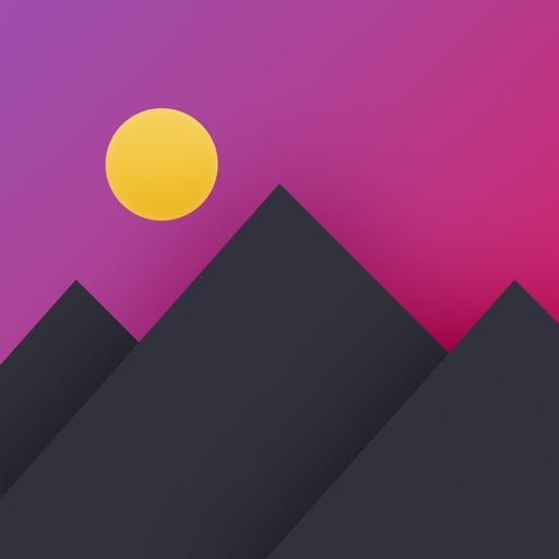Pixomatic - Background eraser-SocialPeta