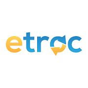 eTroc-SocialPeta