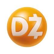 Conta Digital Dotz-SocialPeta