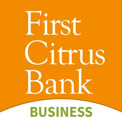 First Citrus Bank Business-SocialPeta