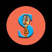 Spoken English App - Speako24-SocialPeta