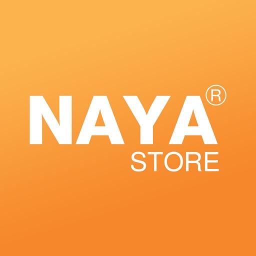 Naya Store نايا ستور-SocialPeta