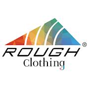 Rough.lk - The Ever Lasting T-Shirt Brand-SocialPeta