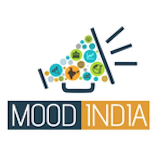 Mood India-SocialPeta