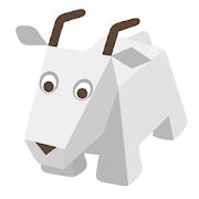 山羊加速器-只做最高速最稳定的加速器-SocialPeta