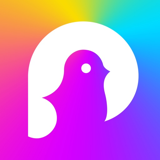 Pokekara - 採点カラオケアプリ-SocialPeta