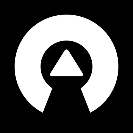 Mind Awake-SocialPeta
