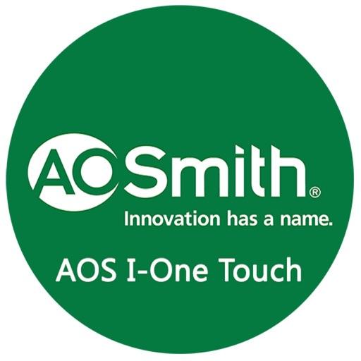 AOS I-One Touch-SocialPeta