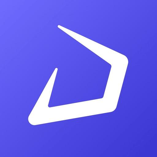 Delivero - Lako slanje paketa-SocialPeta
