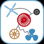 The Dresden Transport Museum-SocialPeta