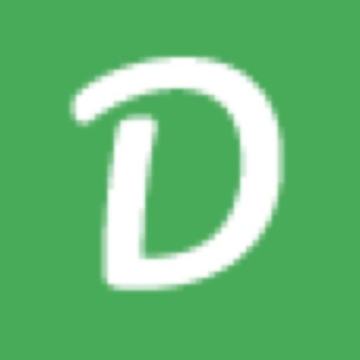 Delivroum-SocialPeta