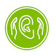 Hearing Clinic Family App-SocialPeta