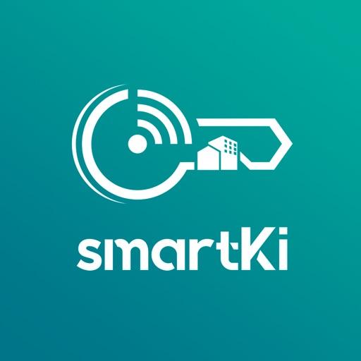 SmartKi-SocialPeta