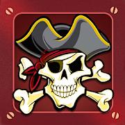 Pirate legendary:King of Ocean-SocialPeta