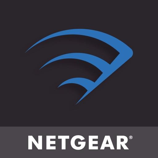 NETGEAR Nighthawk - WiFi App-SocialPeta