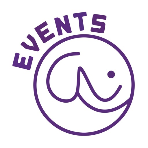 Event Elephants-SocialPeta