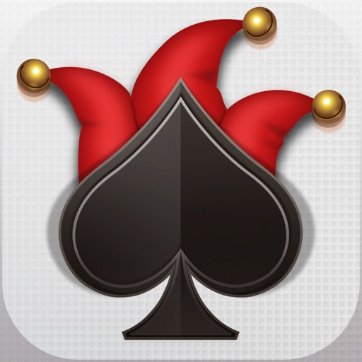 Дурак Онлайн от Pokerist-SocialPeta