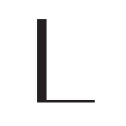 LIFEMALL-SocialPeta