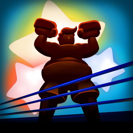 Election Year Knockout Premium-SocialPeta