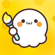 TouchManga-Comic-SocialPeta
