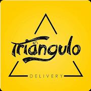 Triângulo Delivery-SocialPeta