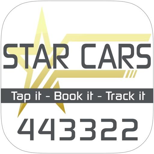 Corby Star Cars-SocialPeta