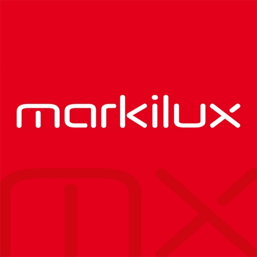 markilux 3D-SocialPeta