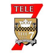 Tele 7 Taxi Nyíregyháza-SocialPeta