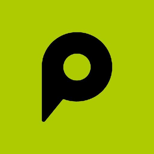 Opti - Lithuania-SocialPeta